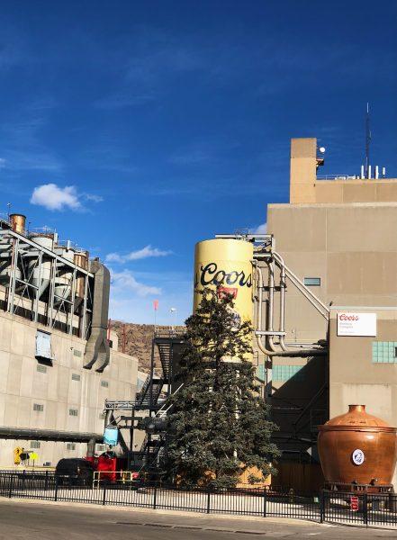 Denver guide | what to do in Denver | 48 hours in Denver