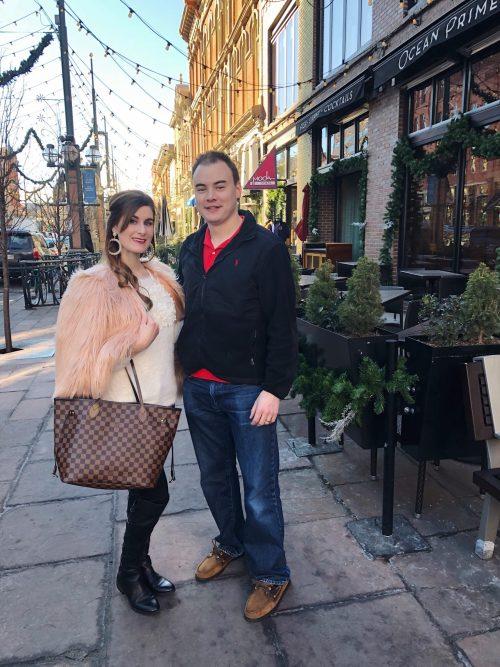 Denver guide | what to do in Denver | 48 hours in Denver | where to eat in Denver | denver breweries