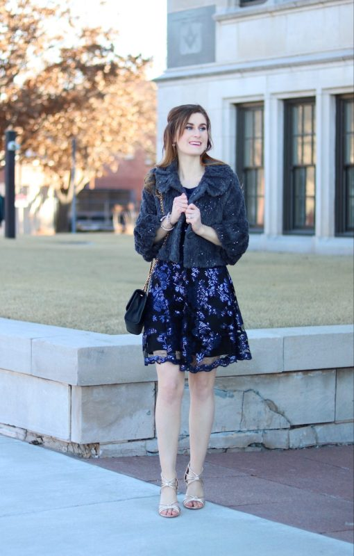 Semi formal dresses | semi formal outfits for women | semi formal attire