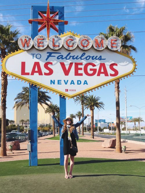 Las Vegas Guide | What to do in Las Vegas | las vegas guide | las vegas guide things to do | las vegas things to do in | las vegas outfit | las vegas outfit summe