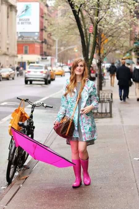 Meta tags: new york city things to do in   new york city rainy day   new york city rainy day outfit   New York city