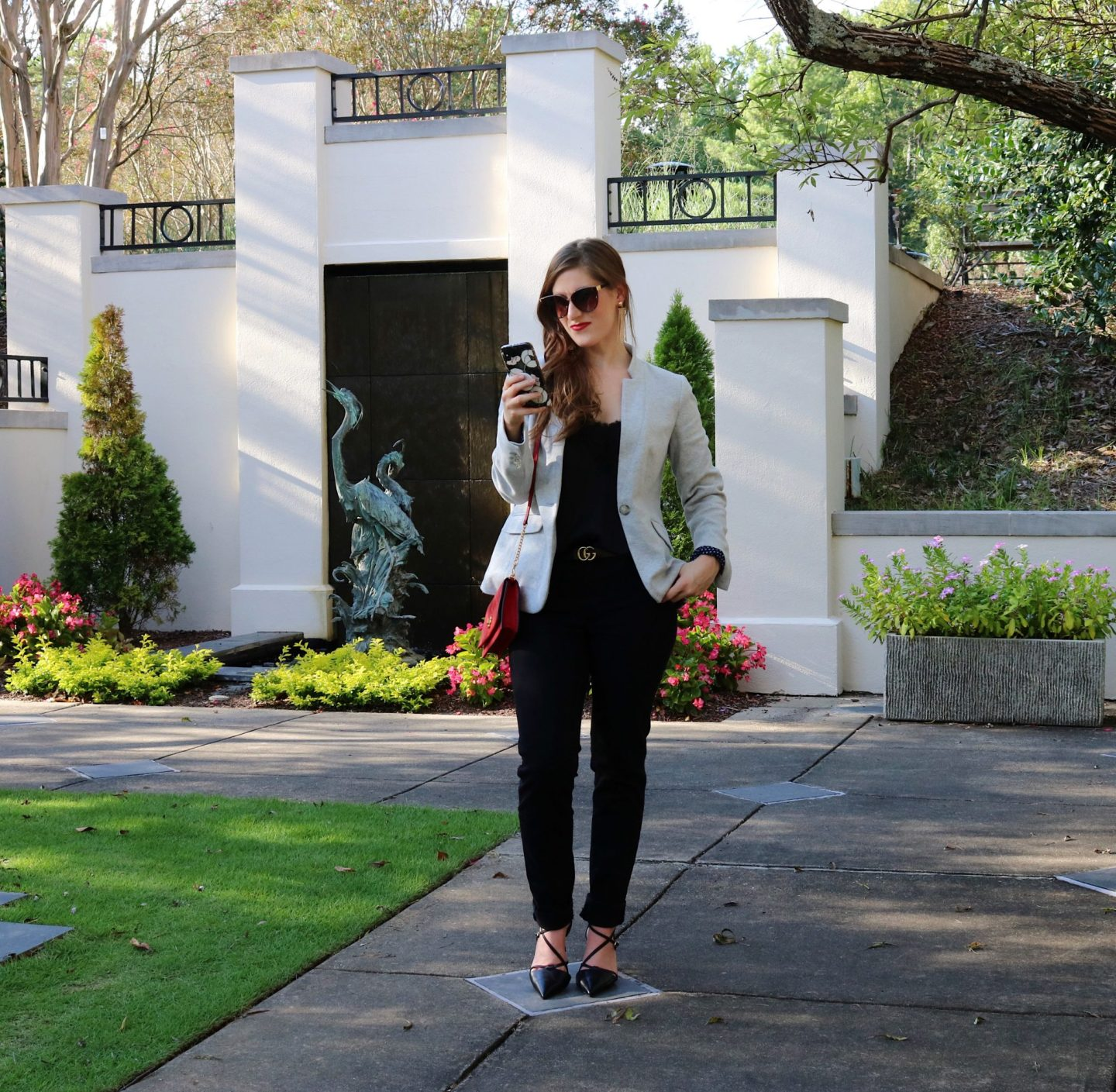 Creating A Classic Wardrobe: 3 Basics For Creating A Classic Look