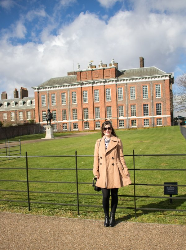 kensington palace | kensington palace interior | kensington palace tour | kensington palace guide | london | things to do in london | London travel | London, England | London fashion | London street style | orangery kensington palace | Afternoon tea London | what to wear to Kensington palace