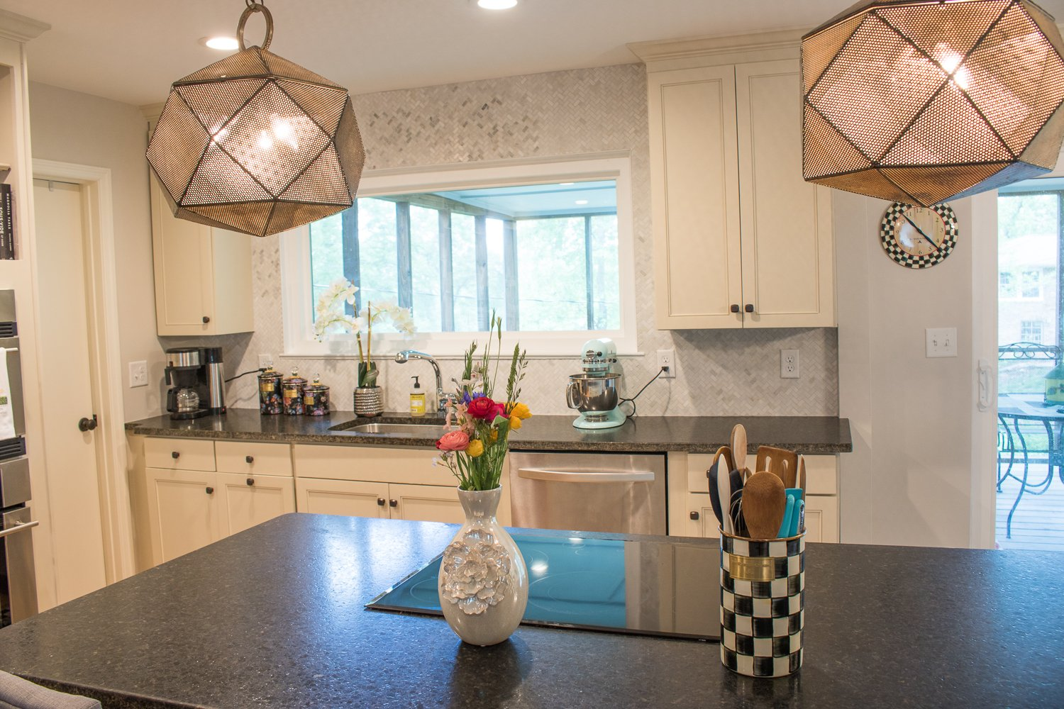 Home Remodel 3 A Byers Guide