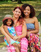 3 Generations Photography Toledo