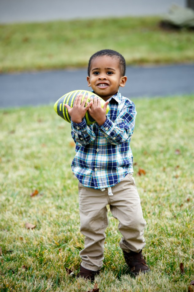 Avery Family Holiday Pictures 2015-12-13 099