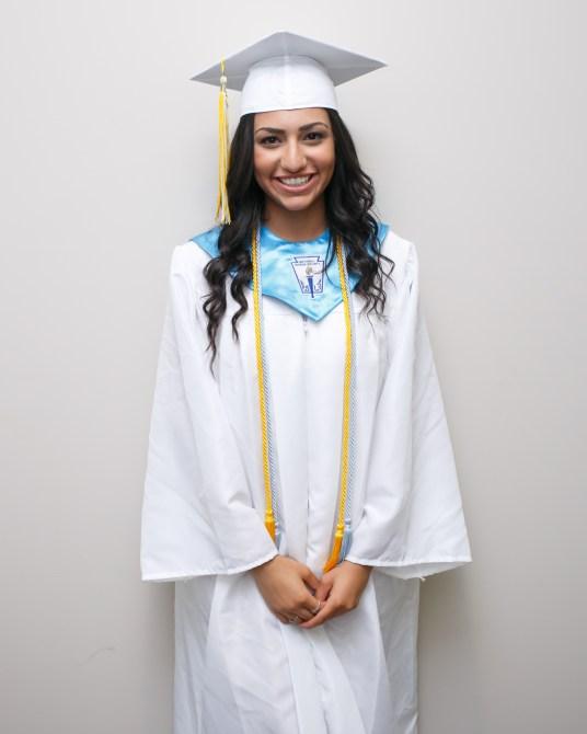 Toledo Excel Senior UT