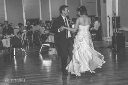 J&DFedorWeddingReception-2014-06-07-281