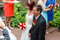 John&DarleneFedorWedding-2014-06-07-123