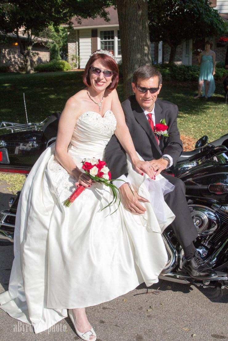 John&DarleneFedorWedding-2014-06-07-440