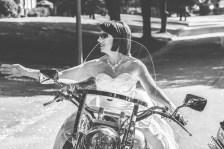 John&DarleneFedorWedding-2014-06-07-485