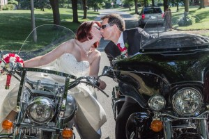 John&DarleneFedorWedding-2014-06-07-493
