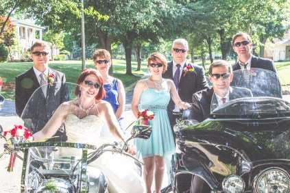 John&DarleneFedorWedding-2014-06-07-506