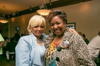 PHH4Mayor OBP Event 2015-05-14 092