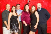 UAW 3056 Holiday Photobooth Event 2014-12-06 056