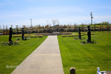 gistwedding-castle-farms-charlevoix