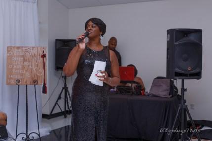 Toledo Intimate Wedding Reynolds Reception Hall_-21