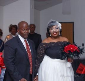 Toledo Intimate Wedding Reynolds Reception Hall_-26