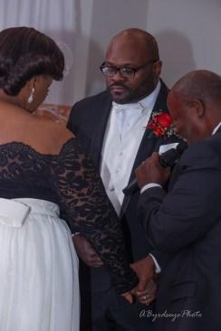 Toledo Intimate Wedding Reynolds Reception Hall_-38