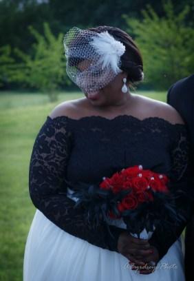 Toledo Intimate Wedding Reynolds Reception Hall_-47