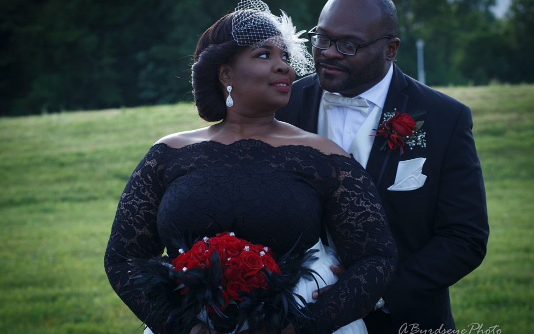 King Wedding Beautiful Italian themed Toledo Wedding; Refined
