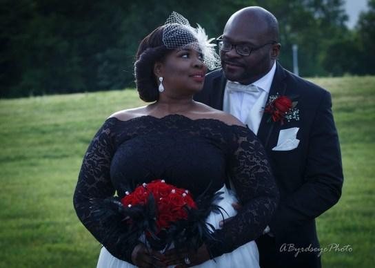 Toledo Intimate Wedding Reynolds Reception Hall_-49