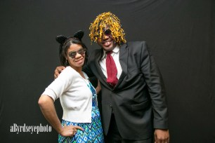 Lionel Brock Photobooth Event 2015-05-09 235