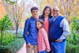 Bridges Fall Family Session Wildwood 2018-11-04 032