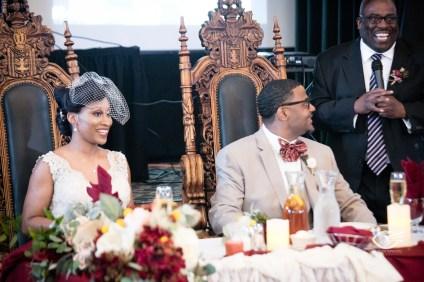 5168_2019-05-19 Jackson Wedding_Abyrdseyephoto
