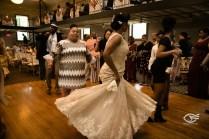 5731_2019-05-19 Jackson Wedding Nazareth Hall_Abyrdseyephoto