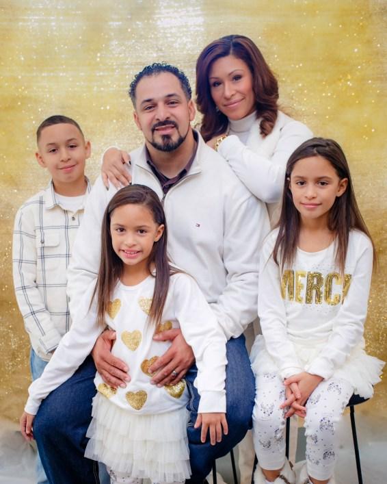 2015-11-22 Brenneman Family Portraits061