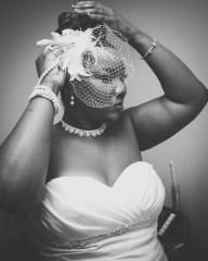 AJones Wedding 2016-05-21 095