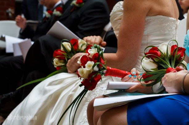 John&DarleneFedorWedding-2014-06-07-055