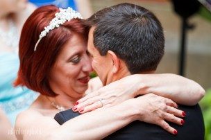 John&DarleneFedorWedding-2014-06-07-120