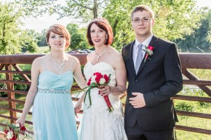 John&DarleneFedorWedding-2014-06-07-567