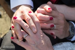 John&DarleneFedorWedding-2014-06-07-669
