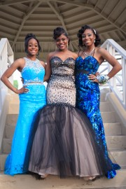Senior Prom Central Catholic 2015-04-18 082