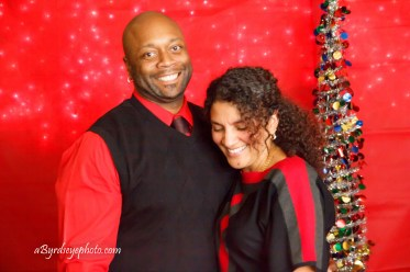 UAW 3056 Holiday Photobooth Event 2014-12-06 060