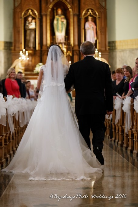 buck-wedding-ss-2016-09-10-301