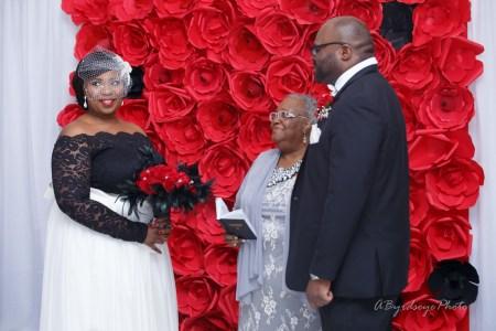 Toledo Intimate Wedding Reynolds Reception Hall_-30