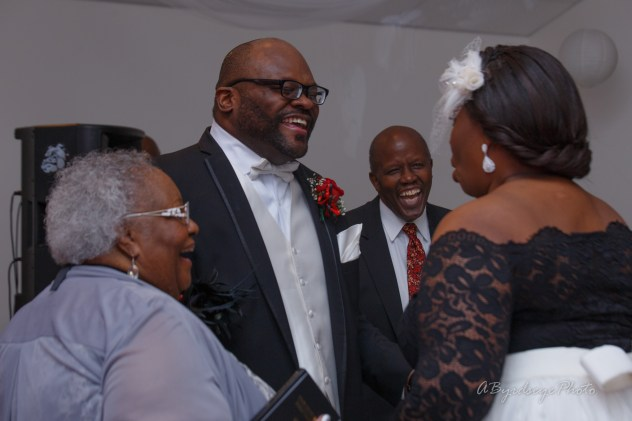Toledo Intimate Wedding Reynolds Reception Hall_-41