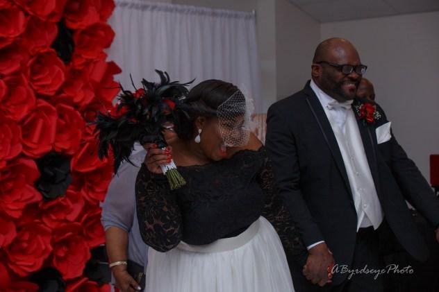 Toledo Intimate Wedding Reynolds Reception Hall_-42