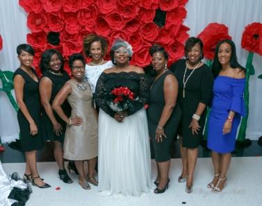 Toledo Intimate Wedding Reynolds Reception Hall_-52