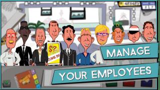 04_employees_en