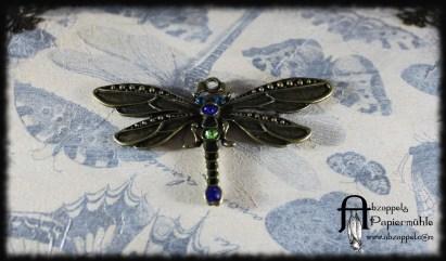 Butterfly_Box (3)