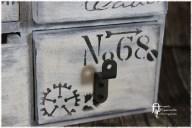 Industrialbox (3)