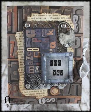 Bookbox (6)