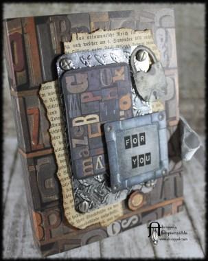 Bookbox (7)