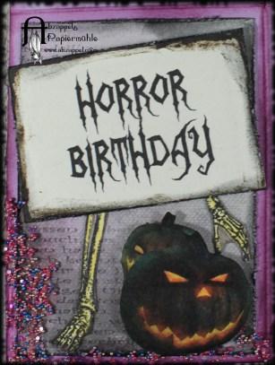 Halloween_Spooky(8)