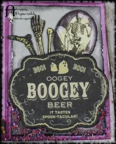 Halloween_Spooky(9)